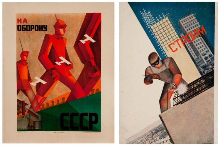 imagine-moscow-architecture-propaganda-revolution-at-design-museum-01