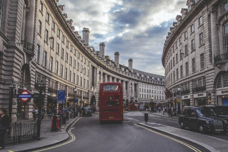 regent-street-london
